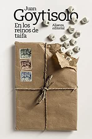 En los reinos de taifa (El libro de bolsillo - Bibliotecas de ...
