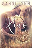The Upside of Love (Love Series, 2): Volume 2