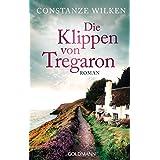 Die Klippen von Tregaron: Roman (German Edition)