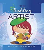 The Budding Artist (The Budding Series)
