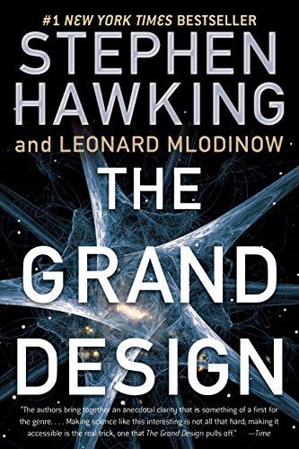 Pdf Math The Grand Design