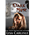 Dark Muse (new adult paranormal romance) (Chateau Seductions Book 2)