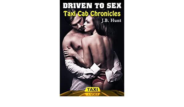 Taxi Erotic stories