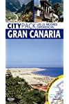https://libros.plus/gran-canaria/