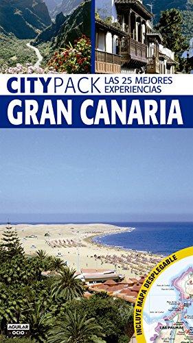 Gran Canaria :