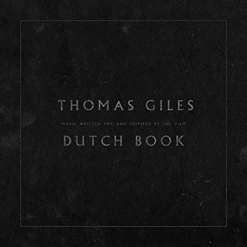 Dutch Book (2015) Movie Soundtrack