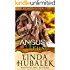 Angus' Trust (Grooms with Honor Book 1)