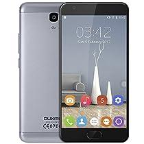 Oukitel 4G Smartphone Alto Rapporto qualità-prezzo