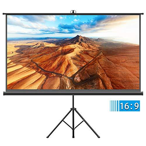 Top Video Projector Accessories