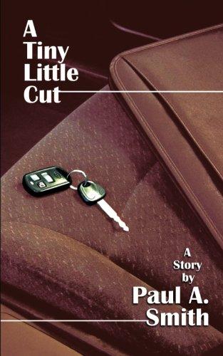 A Tiny Little Cut