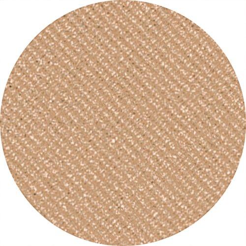 Buy full coverage drugstore foundation for combination skin