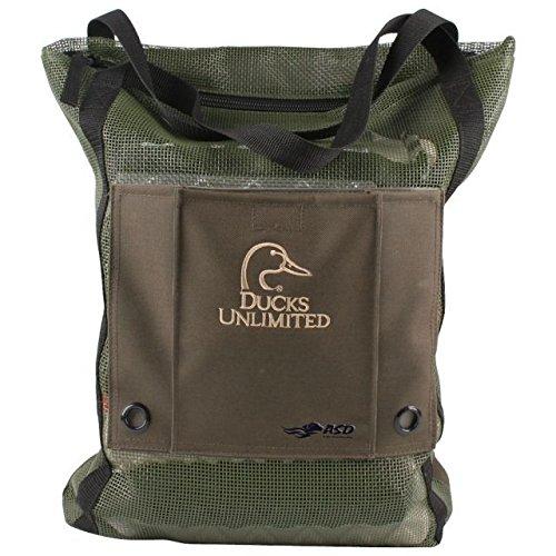 Dog Training Bird Bag - 2