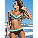 UMIPUBO-Costumi-da-Bagno-Push-Up-Imbottito-Costumi-da-Mare-Donna-Due-Pezzi-Bikini-Sexy-Spiaggia-Beachwear-Swimwear
