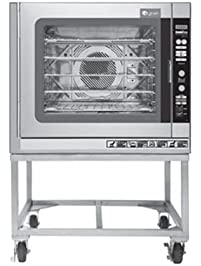 Combination Microwave Amp Wall Ovens Amazon Com