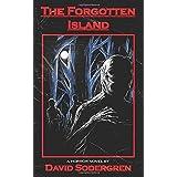The Forgotten Island: A Horror Novel