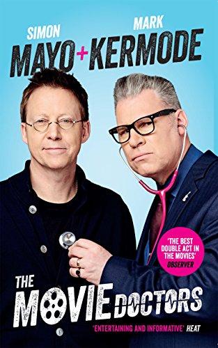 the-movie-doctors