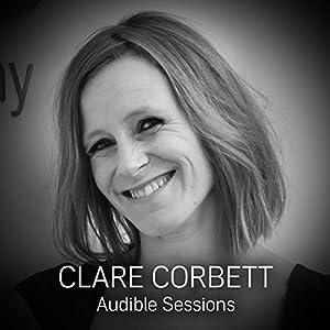 Clare Corbett Speech