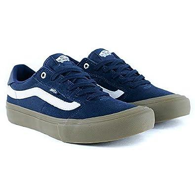 vans 112. vans style 112 pro men\u0027s skateboarding shoes