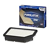Purolator A16200 PurolatorONE Air Filter