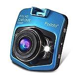 Podofo Mini GT300 A8 Car Dvr Camera Dvrs Full HD 1080p Recorder Video Registrator Night Vision Box Carcam Dash Cam