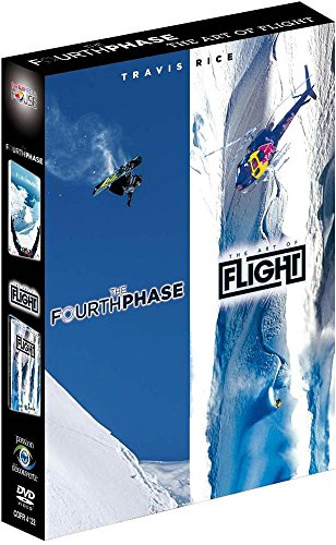coffret-the-fourth-phase-the-art-of-flight-dvd