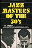 img - for Jazz Masters of the 50's book / textbook / text book