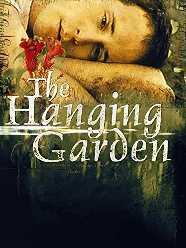 (The Hanging Garden)