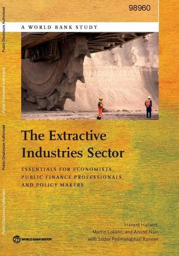 the-extractive-industries-sector-essentials-for-economists-public-finance-professionals-and-policy-m