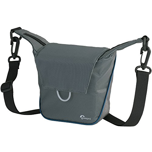 Lowepro LP36337 Compact  Courier 80 - Grey