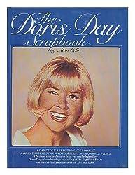 The Doris Day Scrapbook