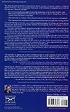 Successful Psychopharmacology: Evidence-Based