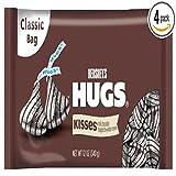 Hershey's Hugs - 21.3 lb