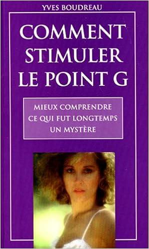stimuler le point g pdf