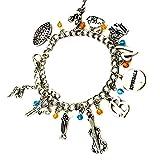 Riverdale Bracelet Jughead Jewelry Gifts - Mother Day Bracelets - Riverdale Jughead Merchandise for Women