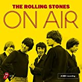 Buy ROLLING STONES – On Air (Deluxe Edition) New or Used via Amazon