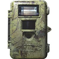 HCO ScoutGuard SG565FV 8MP Long Range Incandescent Flash Trail Camera