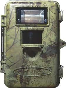 HCO ScoutGuard SG565FV 8MP Long Range Incandescent Flash Trail Camera
