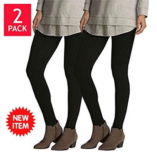 Legging Velvety LightWeight Felina Arrival product image