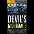 Devil's Nightmare (Devil's Nightmare, Book 1)