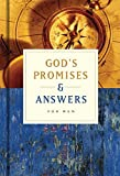 God's Promises and Answers for Men, J. Countryman, 140410030X