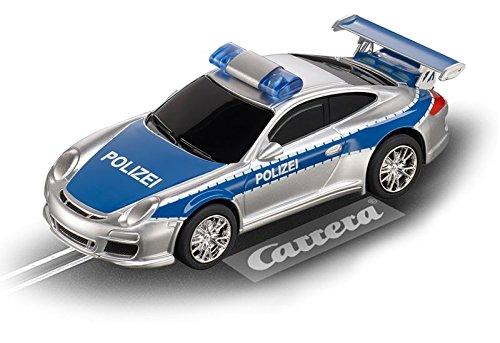 (Carrera Go Porsche 997 GT3