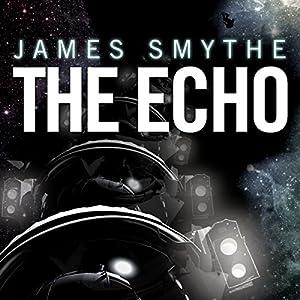 The Echo Audiobook