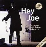 Jimi Hendrix: Hey Joe.One Song Edition (Audio CD)