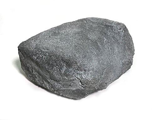 Foam Rubber Stunt Large Granite Fake Rock Prop by NewRuleFX (Image #4)