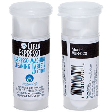 Compare price to espresso breville esp8xl DreamBoracay.com