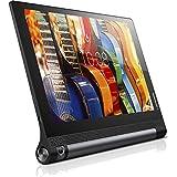 レノボジャパン Lenovo タブレットPC ZA0H0095JP YOGA Tab 3 10 スレートブラック [Android 6.0・APQ8009・10.1インチ・ストレージ 16GB]