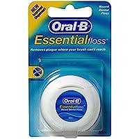 Oral-B Hilo Dental - 50 m, paquete