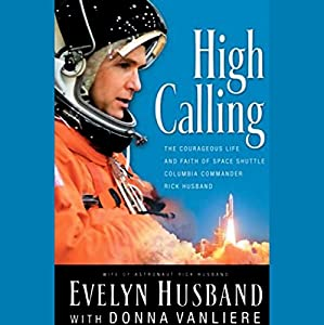 High Calling Audiobook