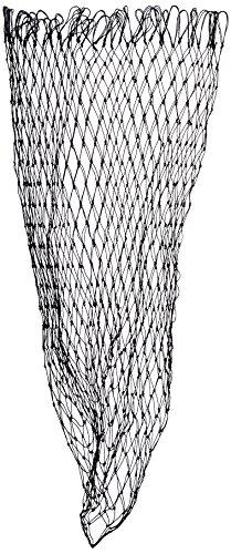 Ranger Nets Standard Replacement Net Bag, 22 x 30