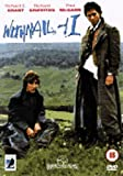 Withnail And I [1986] [DVD]